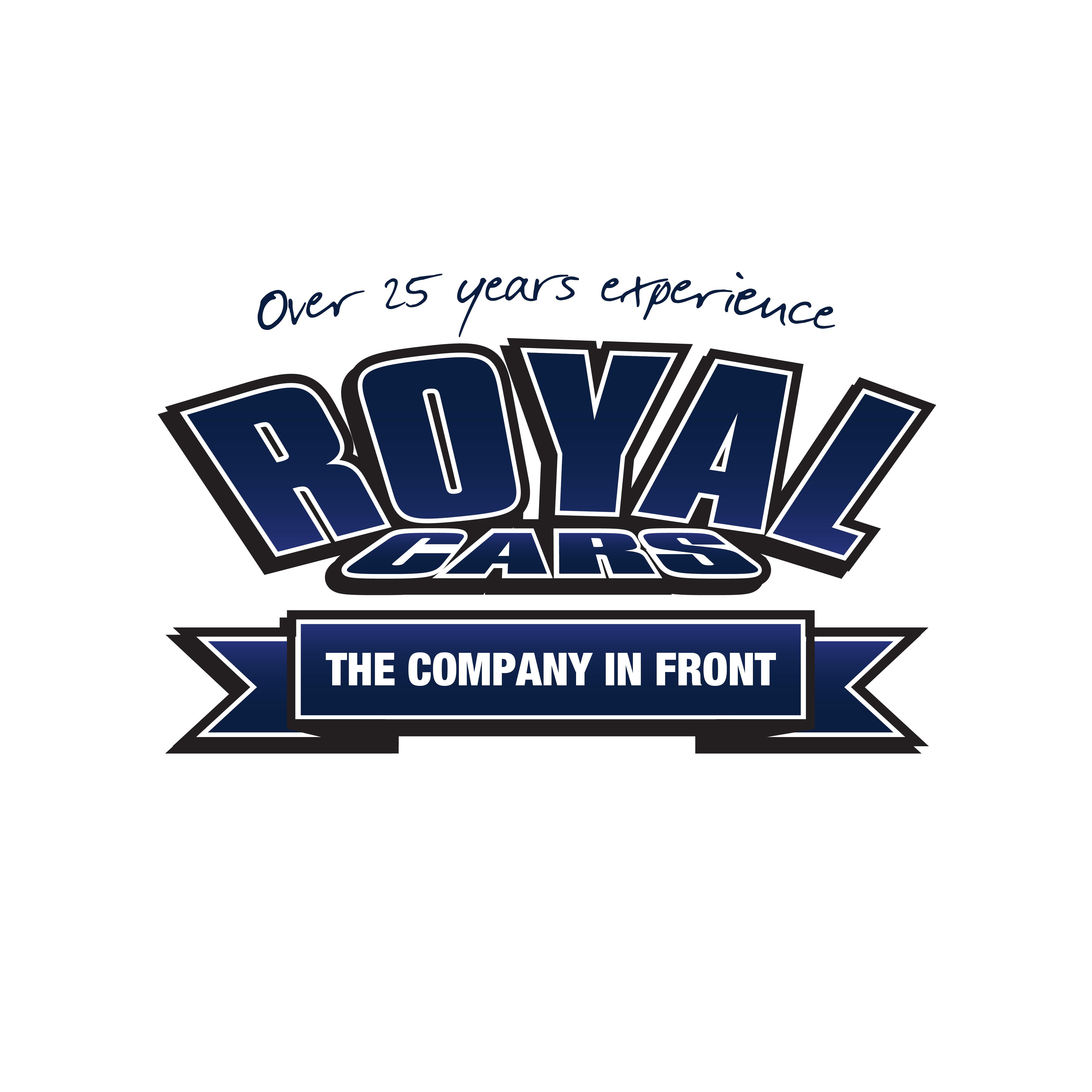 Royal Cars - App Logo-01